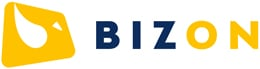 logo-BIZON-RVB-horizontal